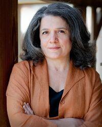 Kathy Scambiatterra