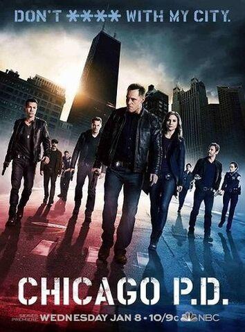 File:Chicago PD Season 1 Poster 1.jpg