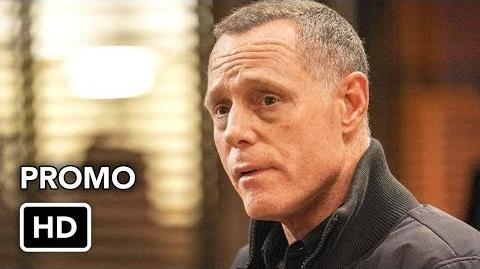 "Chicago PD 5x11 Promo ""Confidential"""