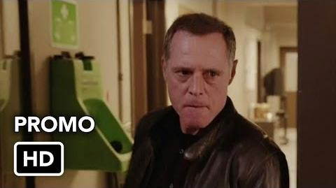 "Chicago PD 1x07 Promo ""The Price We Pay"""