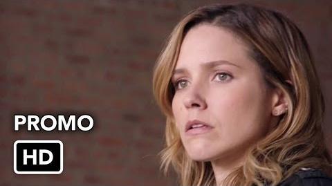 "Chicago PD 2x19 Promo ""The Three G's"" (HD)-0"