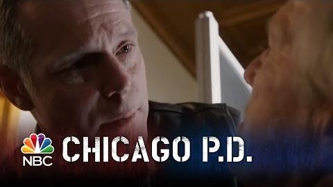 Chicago PD - Episode Highlight - Season 1 - Right on Cue