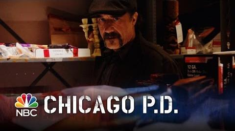Chicago PD - Episode Highlight - Season 2 - Just That Easy