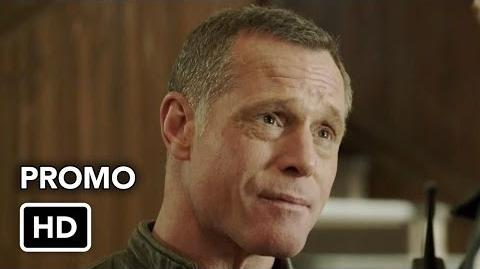 """Chicago PD 2x12 Promo """"Disco Bob"""" (HD)"""