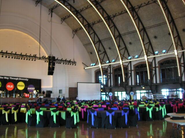 File:Navy Pier Ballroom.JPG