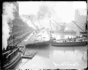 File:Eastland disaster port side.jpg