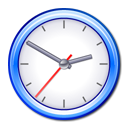 File:Nuvola apps clock.png