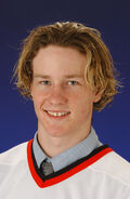 Duncan keith draft photo