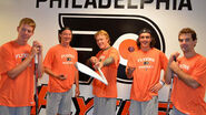 Flyers 12ProspectsCamp 325
