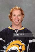 Brian campbell 06