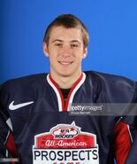 Motte 2012 USA Hockey