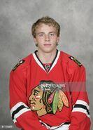 Kane2009-10season