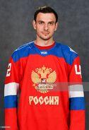 Anisimovworldcuphockey
