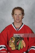Brian campbell 10