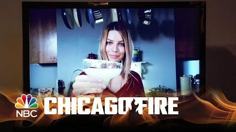 Chicago Fire - The End Is the Beginning (Episode Highlight)