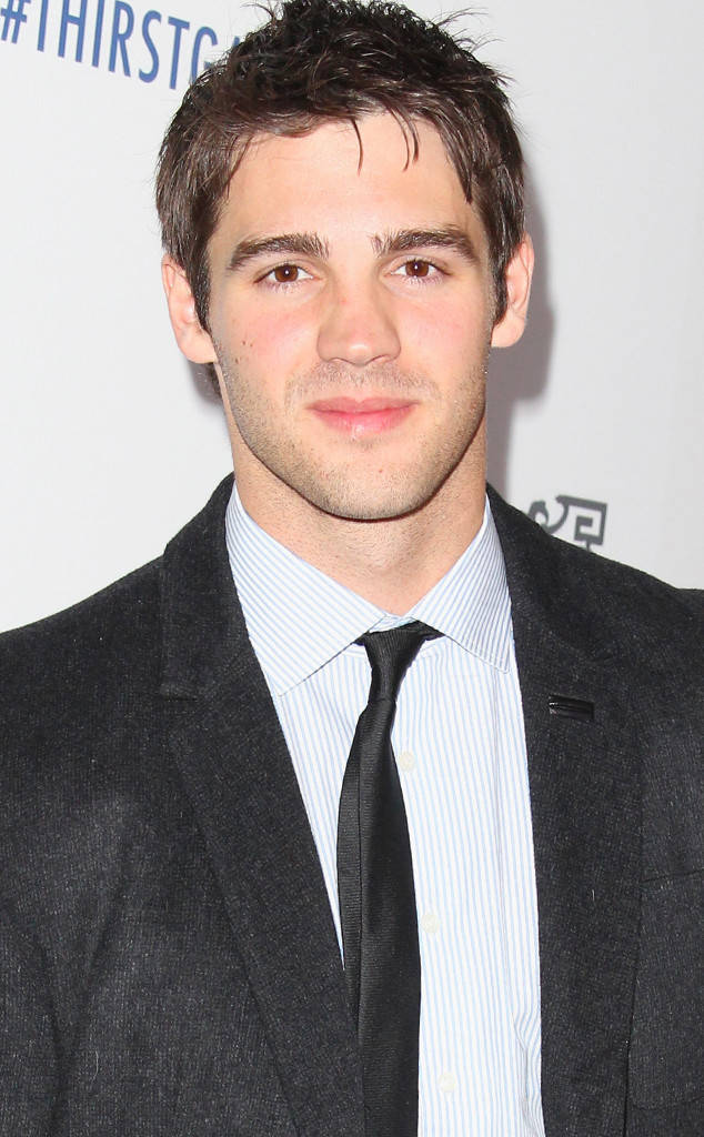 Steven R. McQueen Height, Bio, Net Worth, TV Shows, Age ...