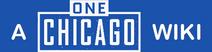 Wiki-header-one-chicago