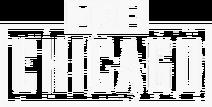 Onechicago logo