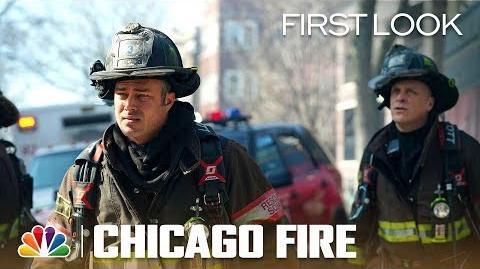 Chicago Fire - Season 7 - Sneak Peek (1)