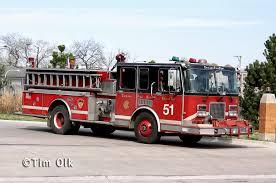 Engine 51