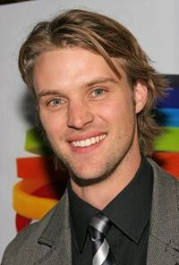 Jessespencer