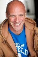 Randy Flagler