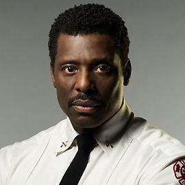 Wallace Boden | Chicago Fire Wiki | FANDOM powered by Wikia