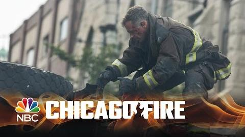 Chicago Fire - Collision Chaos (Episode Highlight)