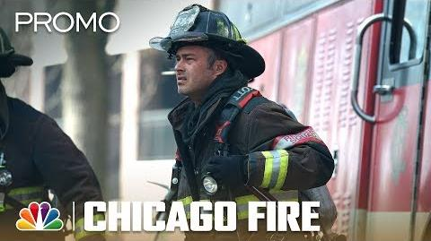 Chicago Wednesdays - The City of Heroes, United on One Night (Promo)