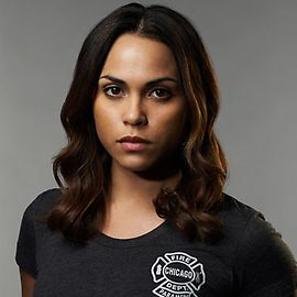 Gabriela Dawson | Chicago Fire Wiki | FANDOM powered by Wikia