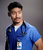 Ct-chicago-med-brian-tee-dick-wolf-20151005