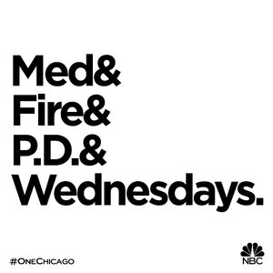 Chicago Med Season 4 Wednesdays