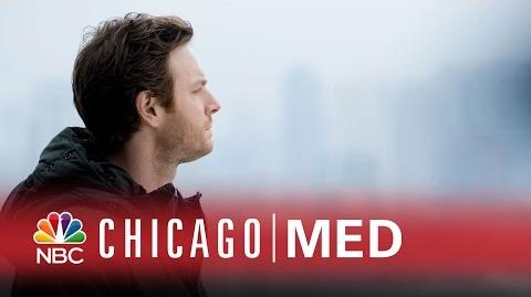 Chicago Med - More Than Friends? (Episode Highlight)