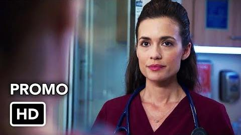 Chicago Med Season 3 Promo (HD)