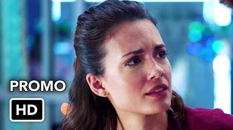 "Chicago Med 3x05 Promo ""Mountains And Molehills"""