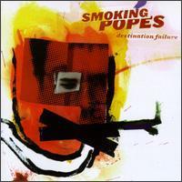 Smokingpopesdf
