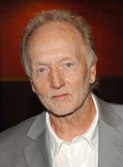 Sid Hoffman