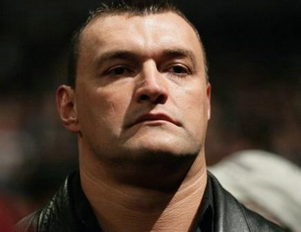 File:Wwe-superstar-vladimir-kozlov-13.jpg