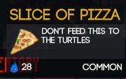 SliceOfPizza