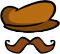 File:Hat10.png