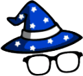 File:Hat7.png