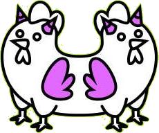 Chickpede