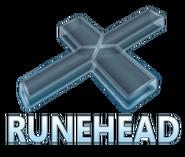 RuneheadLogo