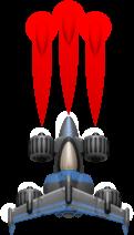 IonBlasterLV3