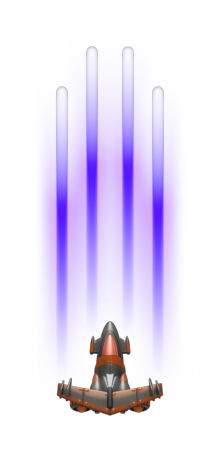SuperVulcanChaingunLV11