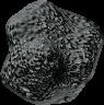 AsteroidCI2