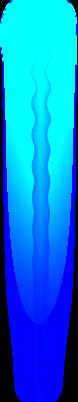 PhotonSwarm