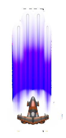 SuperVulcanChaingunLV7