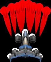 IonBlasterLV9