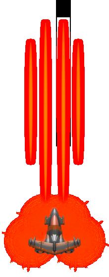 MoronRailgunLV5